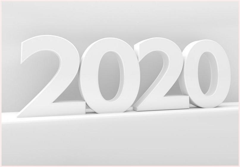 2020年GW いつからいつまで