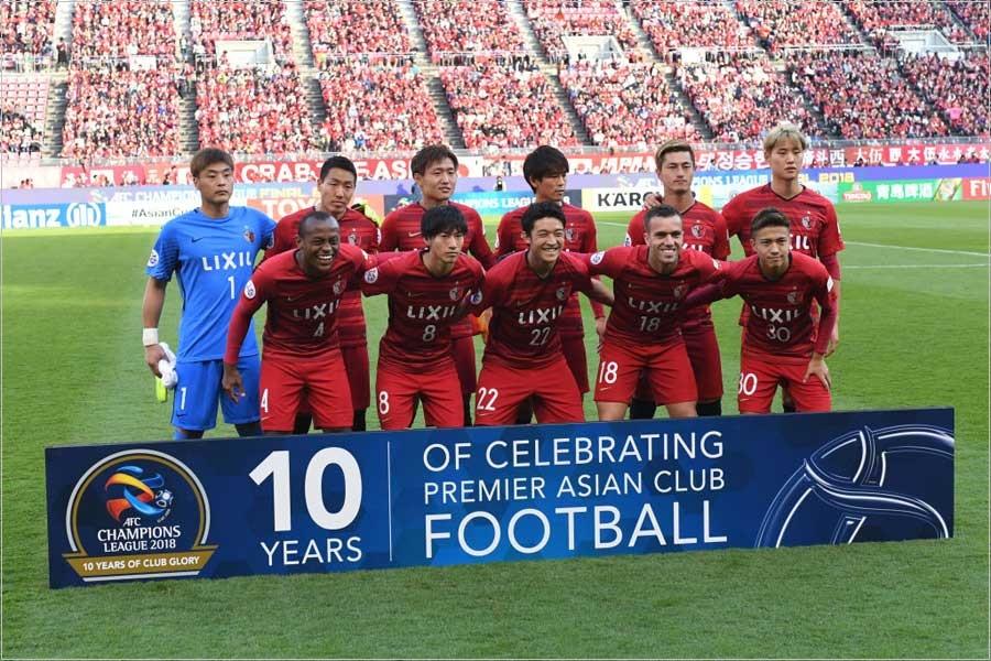 天皇杯2021 Jリーグ参加 2チーム どこ