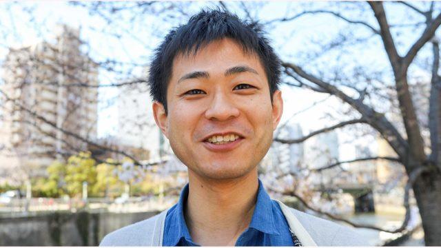 田丸雅智 ショートショート作家 代表作