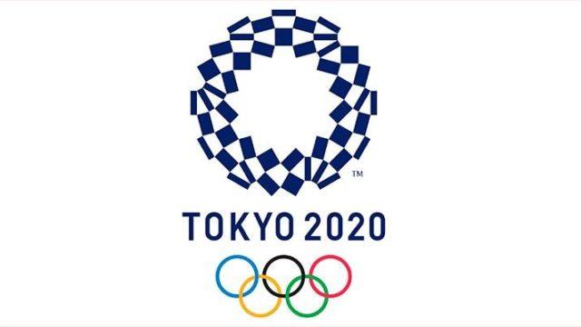 オリンピック 2021年 開催 祝日 いつ どう 変わる
