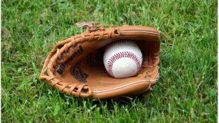 2020年プロ野球 ドラフト会議 日程 いつ