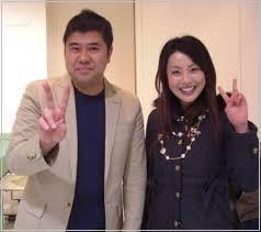 西田裕美の年齢や旦那との出会いのきっかけは?声優歴もチェック ...
