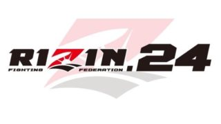 RIZIN24 関西 地上波放送