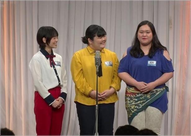 ぼる塾 4人組 芸人 m-1