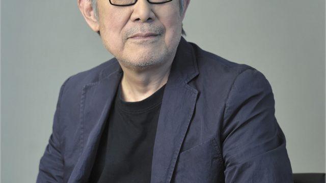 松本隆 作詞 松田聖子