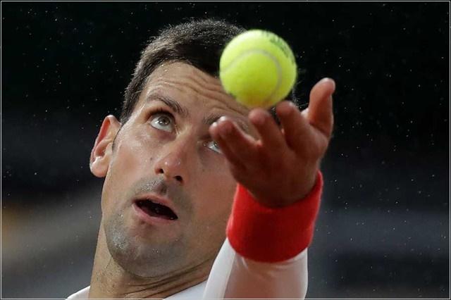 ホークアイ テニス 精度