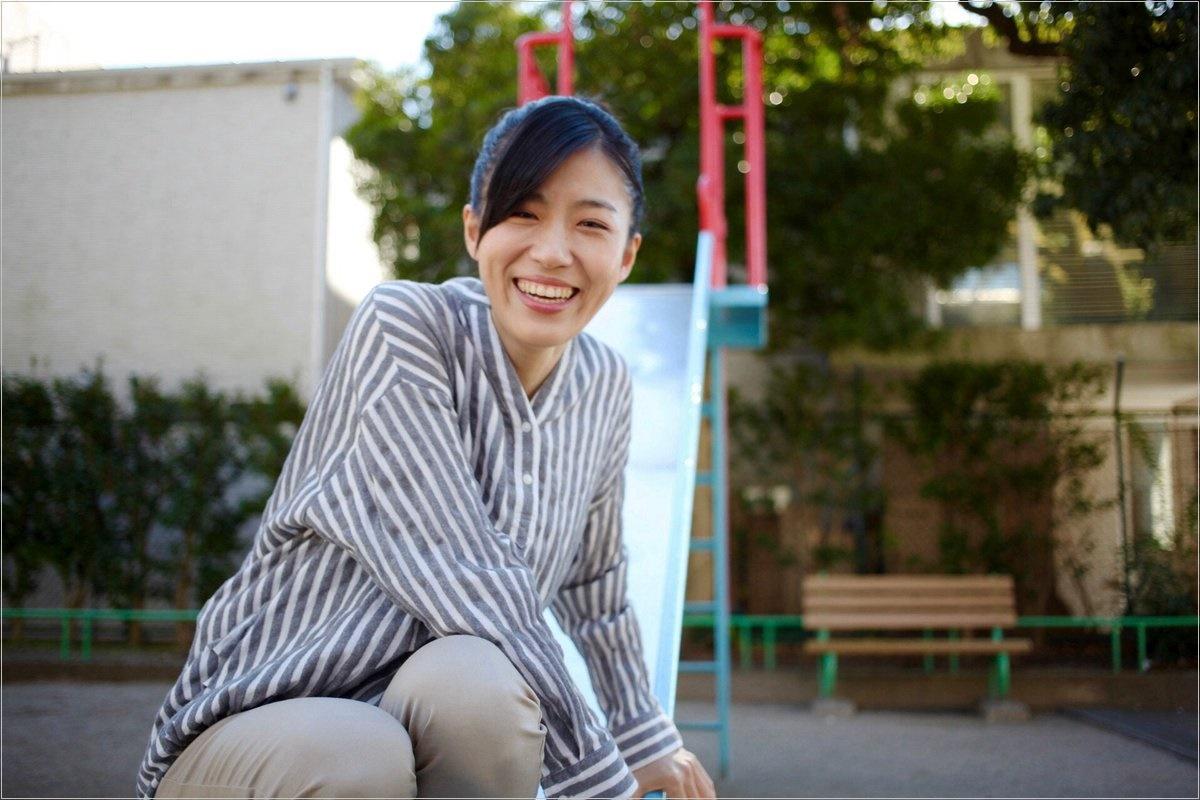 呉城久美 出身 高校 大学